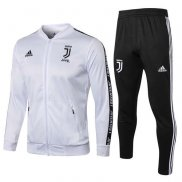 Chandal Juventus White 2018 2019