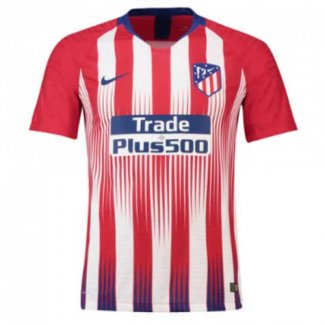 Camiseta Atletico Madrid Primera 2018 2019
