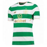 Camiseta Celtic Primera 2017 2018