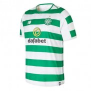 Camiseta Celtic Primera 2018 2019